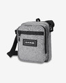 Dakine Field Cross body