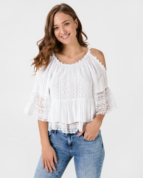 Guess Olymipia Top
