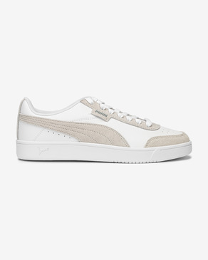 Puma Court Legend Lo Teniși