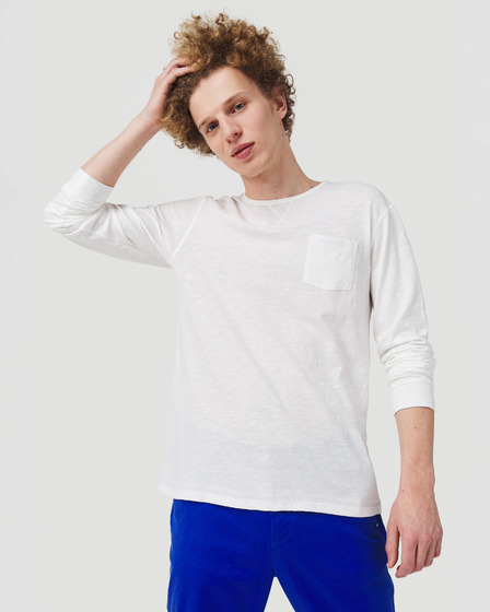 O'Neill Essentials Tricou