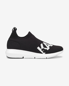 Karl Lagerfeld Vitesse Legere Low Slip On