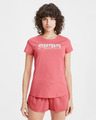 Puma Rebel Tricou