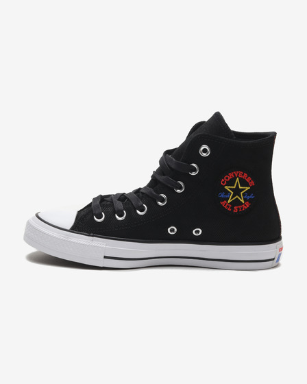 Converse Chuck Taylor All Star Retrograde Teniși