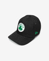 New Era Boston Celtics Șapcă de baseball