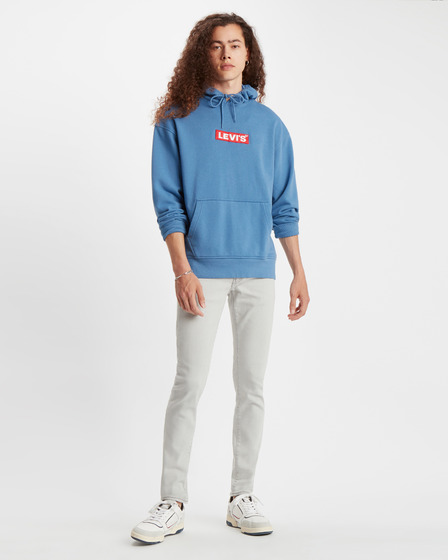 Levi's® Relaxed Graphic Hanorac