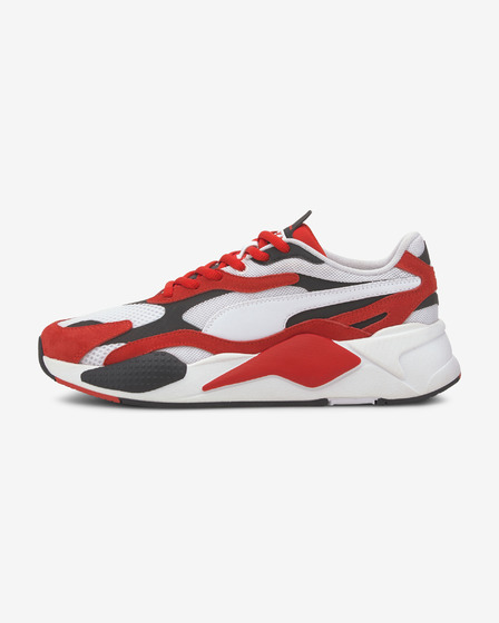 Puma Rs-X³ Super Teniși
