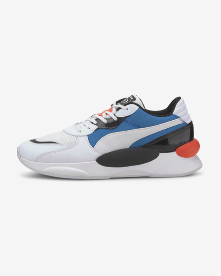 Puma Rs 9.8 Fresh Teniși