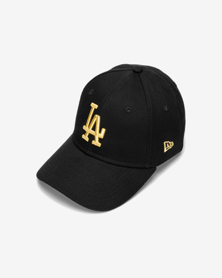 New Era LA Dodgers Șapcă de baseball