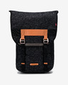 Levi's Commuter Flap Over Rucsac