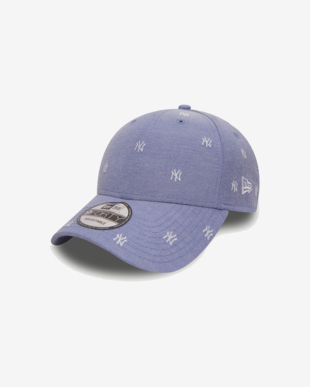 New Era New York Yankees Șapcă de baseball