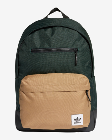 adidas Originals Premium Essentials Modern Rucsac