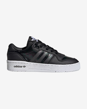 adidas Originals Rivalry Low Teniși