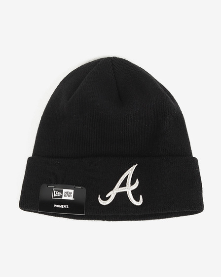 New Era Atlanta Braves Căciulă