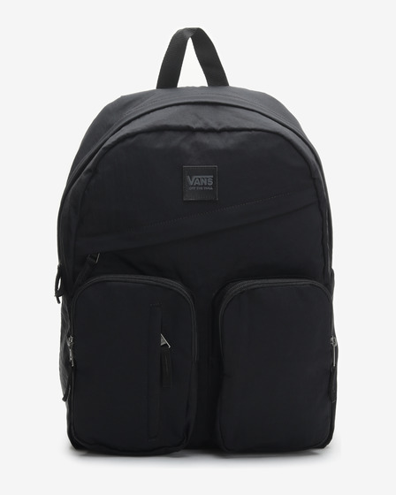 Vans Double Down II Rucsac