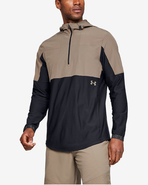 Under Armour Vanish Hybrid Jachetă