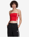 adidas Originals Tube Top