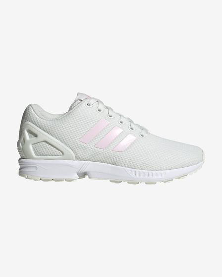 adidas Originals ZX Flux Teniși