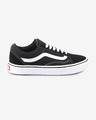 Vans ComfyCush Old Skool Teniși