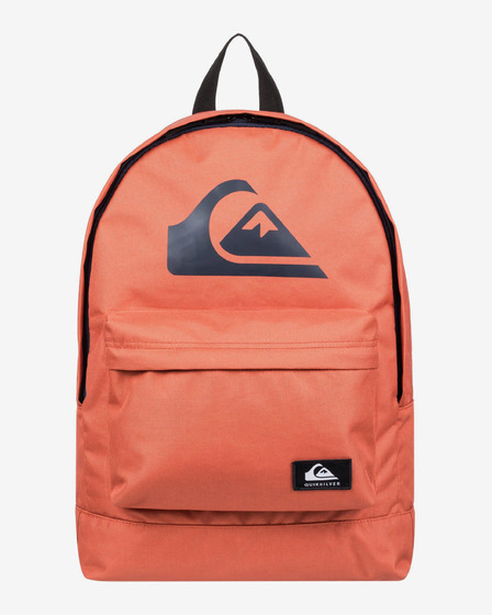 Quiksilver Everyday Rucsac