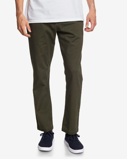 Quiksilver Waterman Sound Bite Pantaloni
