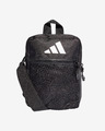 adidas Performance Parkhood Org Cross body