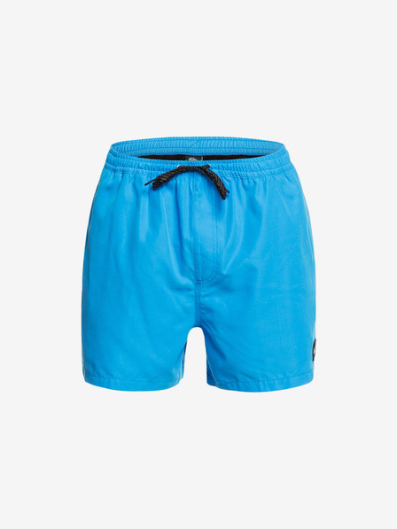 Quiksilver Everyday Costum de baie