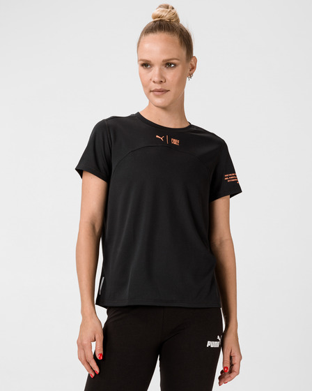 Puma The First Mile Tricou