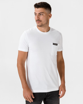 Calvin Klein Institutional Tricou