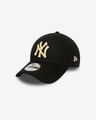 New Era New York Yankees Essential Șapcă de baseball