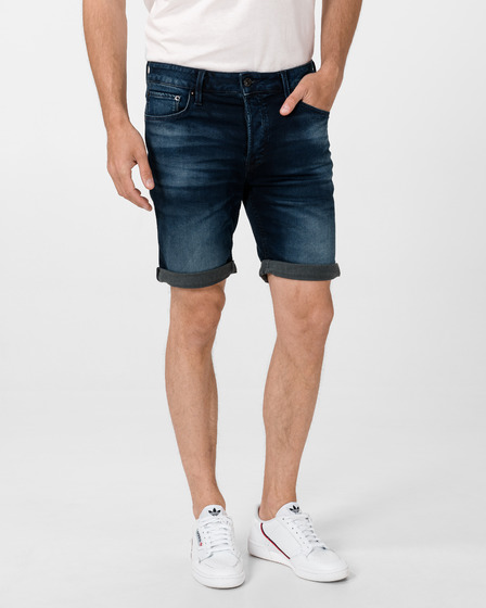 Jack & Jones Rick Icon Pantaloni scurți