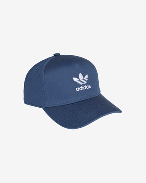 adidas Originals Adicolor Șapcă de baseball
