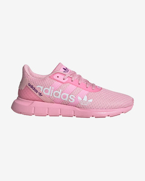 adidas Originals Swift Run Teniși