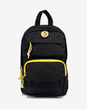 Vans National Geographic Rucsac