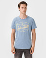 Jack & Jones Namen Tricou