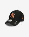 New Era New York Yankees Diamond Era Șapcă de baseball