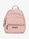 Guess Manhattan Mini Rucsac