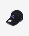 New Era New York Yankees League Essential Șapcă de baseball