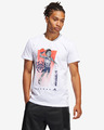 adidas Originals Donovan Geek Up Tricou