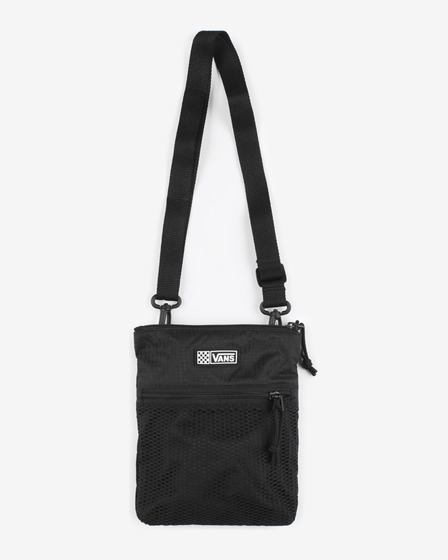 Vans Easy Going Cross body