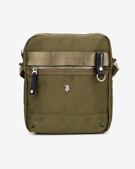 U.S. Polo Assn New Waganer Medium Cross body