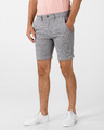 Jack & Jones Linen Pantaloni scurti