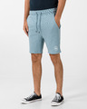 Jack & Jones Shark Pantaloni scurti