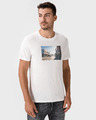 Jack & Jones Dylant Tricou