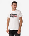 Jack & Jones Virgil Tricou