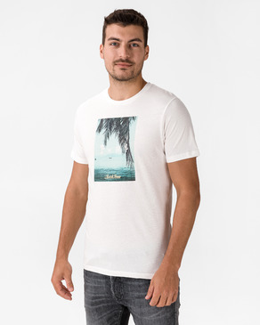 Jack & Jones Suite Tricou