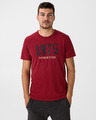 Jack & Jones Scott Tricou