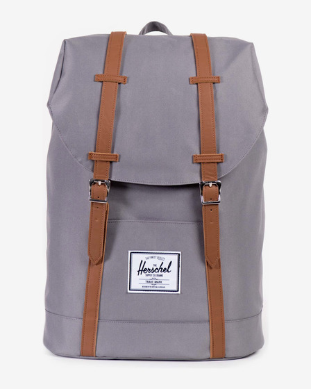 Herschel Supply Retreat Rucsac