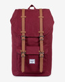 Herschel Supply Little America Rucsac