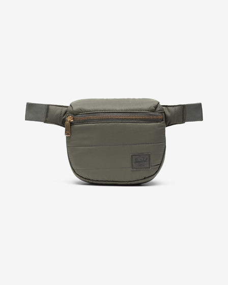 Herschel Supply Fifteen Genti de talie