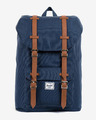 Herschel Supply Little America Medium Rucsac